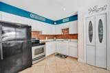 5122 93rd Ave - Photo 16
