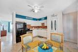 5122 93rd Ave - Photo 17