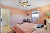 5122 93rd Ave - Photo 24