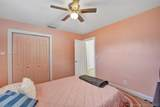 5122 93rd Ave - Photo 25