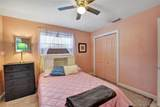5122 93rd Ave - Photo 26