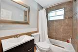 5122 93rd Ave - Photo 28
