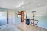 5122 93rd Ave - Photo 31