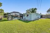 5122 93rd Ave - Photo 38