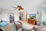 5122 93rd Ave - Photo 4