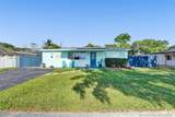5122 93rd Ave - Photo 40