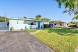 5122 93rd Ave - Photo 41