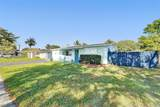 5122 93rd Ave - Photo 42