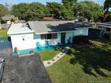 5122 93rd Ave - Photo 43