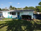 5122 93rd Ave - Photo 52