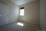11979 29th St - Photo 29