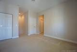 11979 29th St - Photo 33