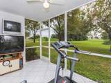 3200 Palm Aire Dr - Photo 20
