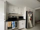 8397 21st Ct - Photo 12