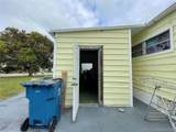 8397 21st Ct - Photo 15
