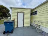 8397 21st Ct - Photo 16