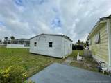 8397 21st Ct - Photo 17