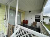 8397 21st Ct - Photo 21