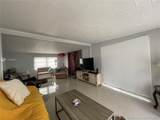8397 21st Ct - Photo 6