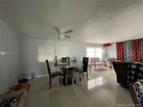 8397 21st Ct - Photo 8