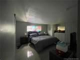 8397 21st Ct - Photo 9