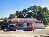 4701 Palm Ave - Photo 1
