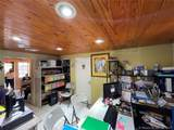 4701 Palm Ave - Photo 17