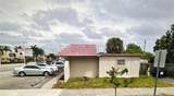 4701 Palm Ave - Photo 2