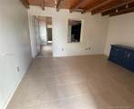 4701 Palm Ave - Photo 5