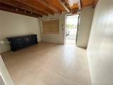 4701 Palm Ave - Photo 6