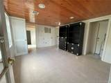 4701 Palm Ave - Photo 7