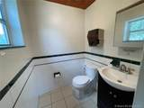 4701 Palm Ave - Photo 8