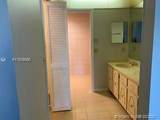 3428 Spring Bluff Pl - Photo 13