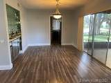 3428 Spring Bluff Pl - Photo 22