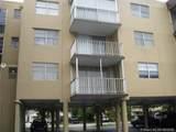 1600 Tallwood Ave - Photo 10
