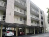 1600 Tallwood Ave - Photo 11