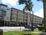 1600 Tallwood Ave - Photo 2