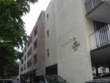 1600 Tallwood Ave - Photo 3