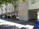 1600 Tallwood Ave - Photo 4