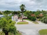 1600 Tallwood Ave - Photo 8