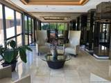 2401 Collins Ave - Photo 3