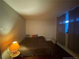 9330 Lime Bay Blvd - Photo 17