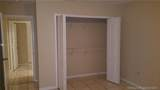 7439 22nd Ave - Photo 10