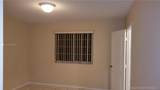 7439 22nd Ave - Photo 12