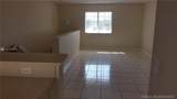 7439 22nd Ave - Photo 15