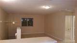 7439 22nd Ave - Photo 2