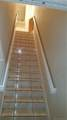 7439 22nd Ave - Photo 3
