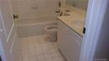 7439 22nd Ave - Photo 9