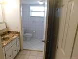 14180 84th St - Photo 10