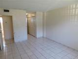 14180 84th St - Photo 13